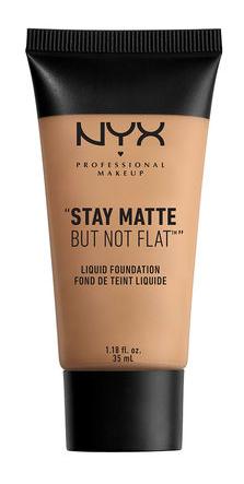 NYX Product