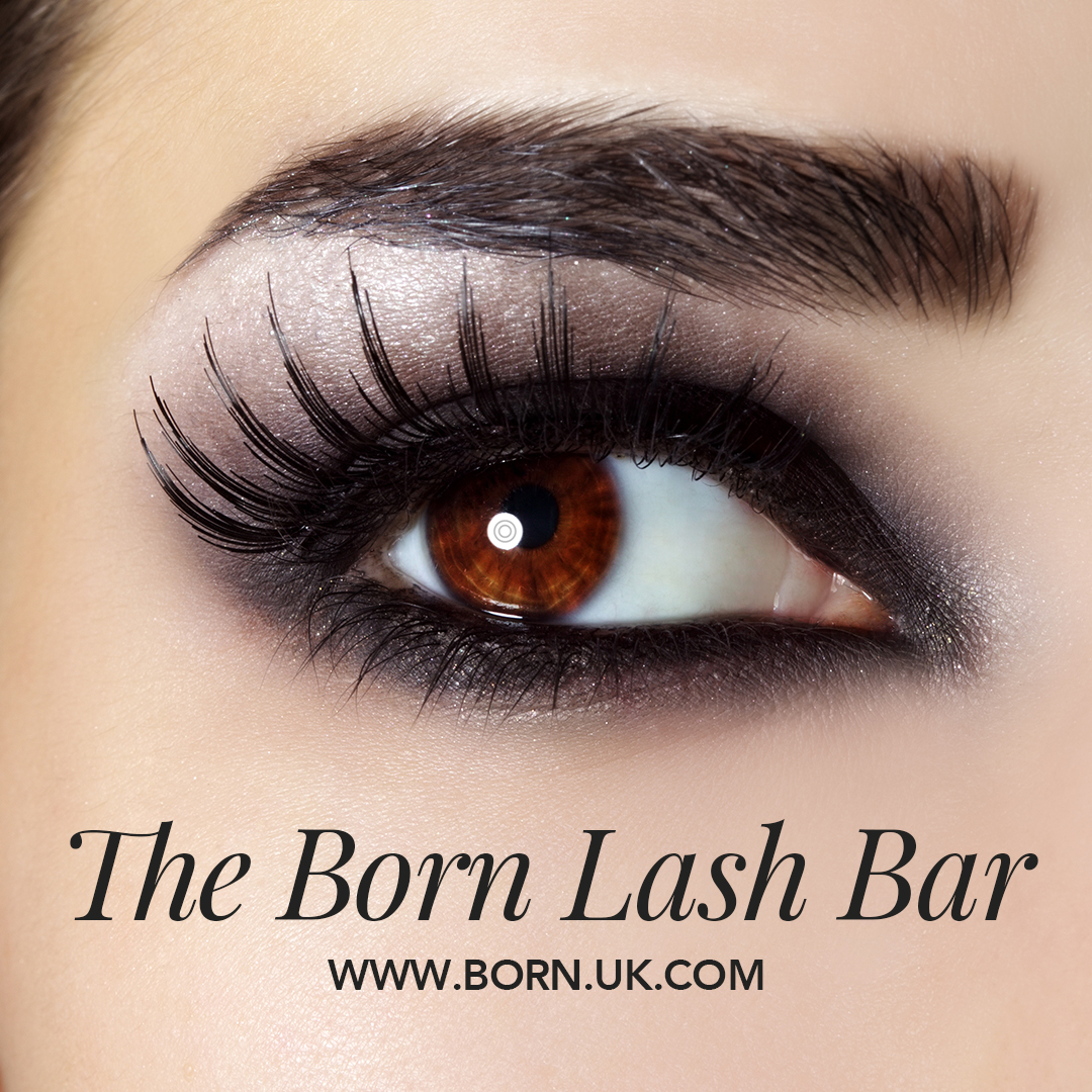 lash bar image