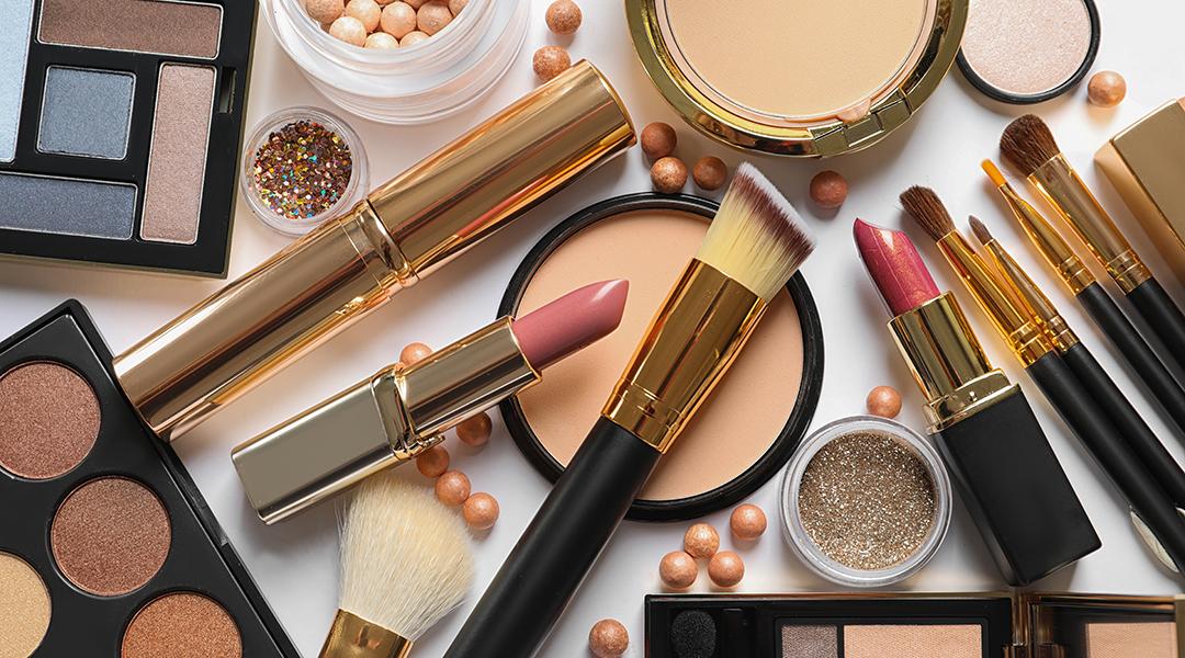 Makeup Care