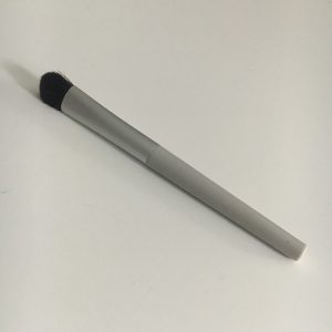 Picture of a makeup brush